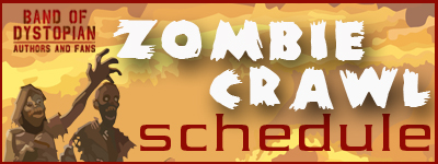 z-crawl-schedule